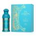 The Majestic Vanilla- Eau De Parfum - 100 Ml