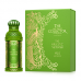 The Majestic Vetiver- Eau De Parfum - 100 Ml