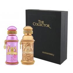 Rose Oud & Golden Oud 30 ml