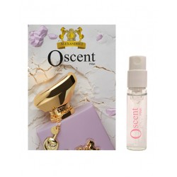 Oscent Pink
