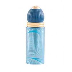 Zafeer Oud Vanille Pocket Perfume - 8 ml