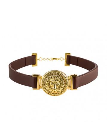 Bracelet Aslan