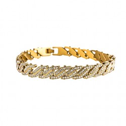 Bracelet Stainless