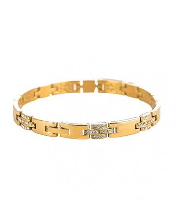 Bracelet Duo Classico