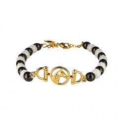 Bracelet Cavalia
